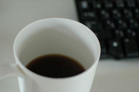 99.9% カフェインレス