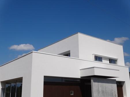 「蔵前の家」 見学会