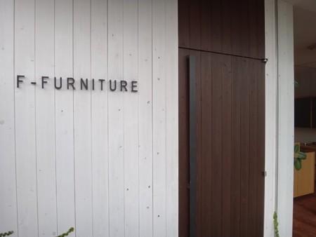 家具の打ち合わせ