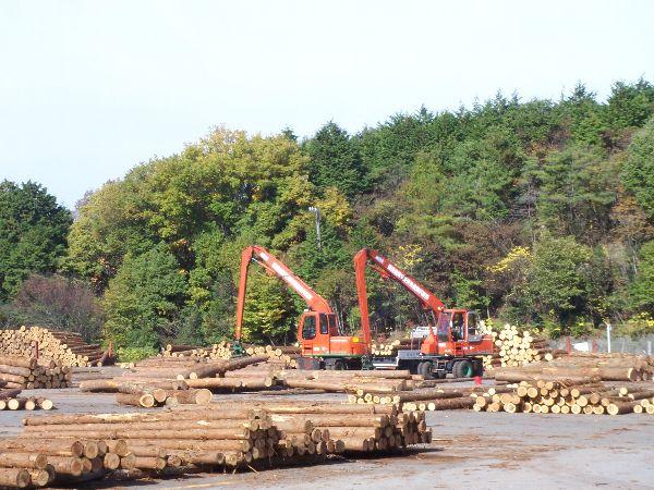 講習会。「岐阜県木造住宅アドバイザー」 第2回 第3回
