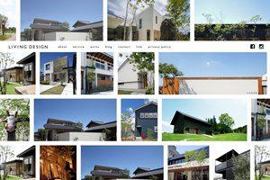 living design 岐阜市