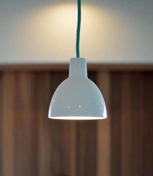 岐阜のFrameWork設計事務所の物件「美容室 Frank」 小物6