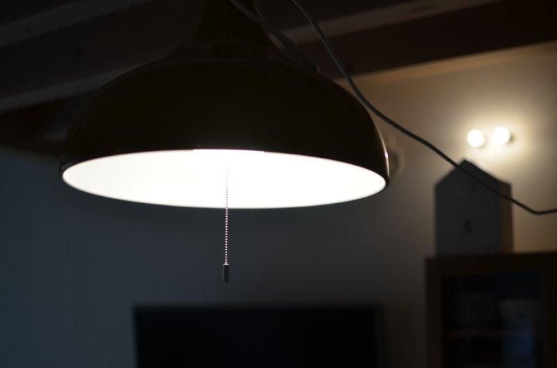 岐阜のFrameWork設計事務所の物件「美容室 Frank」 小物7