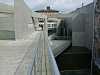 建築旅行 京都 安藤忠雄の「陶版美術館」